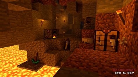 wallpapers of minecraft wallpaper cave minecraft cave wallpaper full hd wallpaper and background
