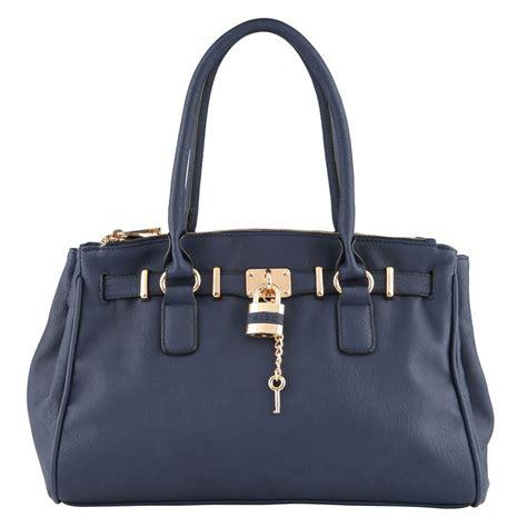 Aldo Tote Bag aldo galega tote bags in blue lyst