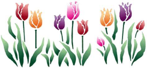 dibujos cenefas cenefas de flores para imprimir imagui