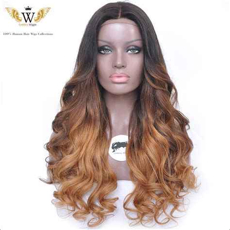 aliexpress human hair wigs aliexpress hair full lace wigs lace front wig secret
