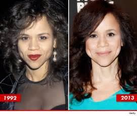 rosie perez in living color rosie perez genes or docs celebritybuzzer