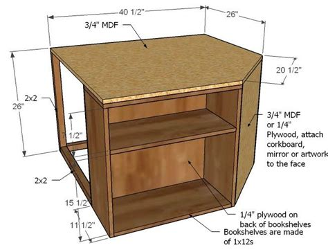 pattern hutch hours 1000 ideas about corner twin beds on pinterest twin bed