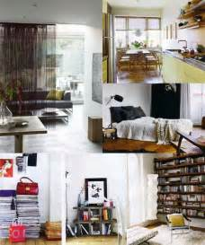 Interior Design For Small Spaces am inspired by the big ideas for small spaces guide