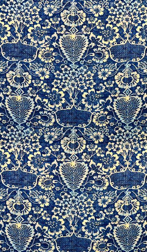 pattern fabric online beauty break 07 04 16 happy buddha breathing