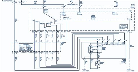 qm50qt h wiring diagram 2005 28 images repair guides