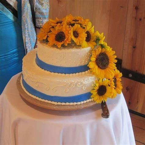 fiori di agosto fiori matrimonio agosto fiorista