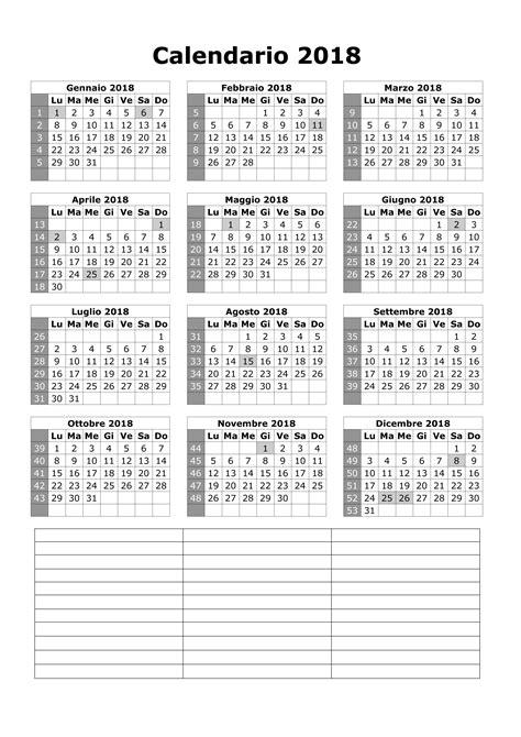 Moldova Calendario 2018 Calendario 2018 A4 28 Images Cele Mai Bune 25 De Idei