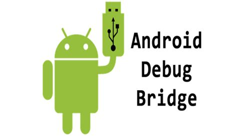 Android Debug Bridge by Guida Comandi Adb Ecco Quelli Pi 249 Importanti Tecnouser