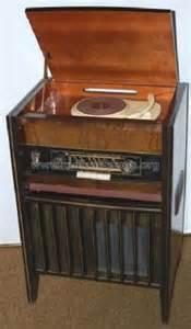 Musik Schrank by Musikschrank 6040w Radio Grundig Radio Vertrieb Rvf Radiow