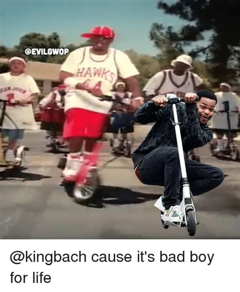 bad boy for life a look back at the rap empire sean puff bad boys for life meme 42165 baidata
