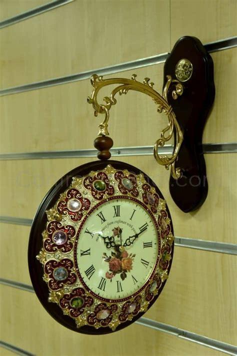 designer wall clocks india designer wall clocks contractorbhai