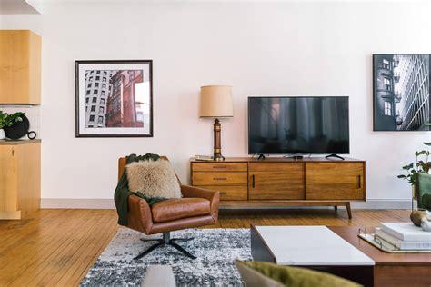 ways furniture manufacturers  remaining relevant  lockdown news frameweb