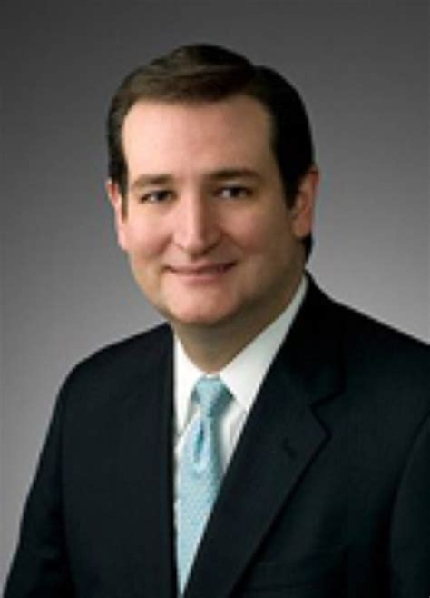 biography ted cruz u s sen ted cruz the texas tribune