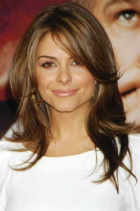 pictures of long haircuts for womenr 30 new long hairstyles for women long hairstyles 2017