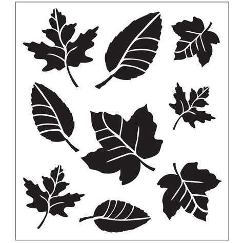 Painting Stencils by Wall Painting Stencils Wall Stencils Furniture Stencil