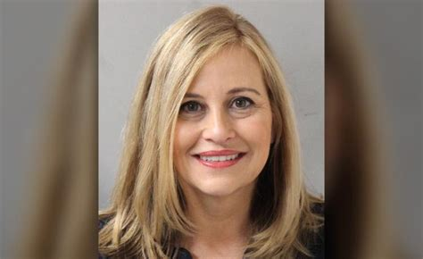 Metro Nashville Property Records Nashville Mayor Megan Barry To Resign After Guilty Plea Ny Daily News