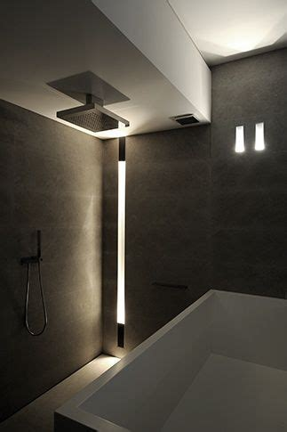 lighting design ideas to decorate bathrooms lighting stores 92 best how to use images on pinterest bathroom ideas