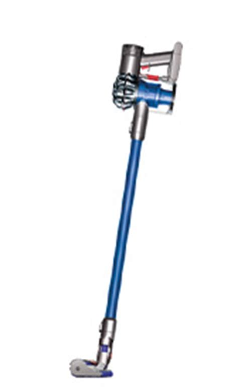 Dyson Vacuum Cleaner Indonesia Dc74 Motorhead Complete Dyson Co Id