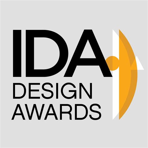 design competition worldwide ida international design award 111arq archinect