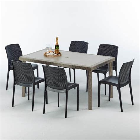 tavoli da arredo tavoli da arredo simple tavolino basso morfosi with