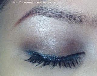 Harga Sariayu Duo Eye Makeup Mascara Eyeliner phu s world review new pixy eyeliner