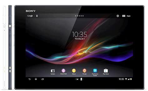 cornici digitali mediaworld tablet 7 pollici samsung tutte le offerte cascare a