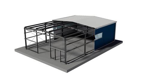 capannone prefabbricato prezzi capannone prefabbricato window 2 scheda tecnica e prezzo
