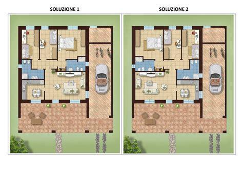 esempi di arredate gallery of grosseto ville agenzia immobiliare with esempi