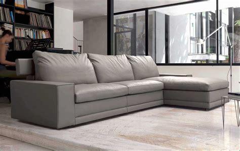 poltrone e sofa modena divani e divani modena e 30 elegante poltrone e sofa