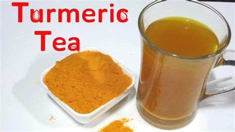 1 weight loss tea turmeric tea for weight loss fast and benefits weight loss