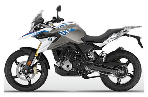 Bmw Motorrad Usa Phone Number by New 2018 Bmw G 310 Gs Motorcycles In Orange Ca Stock