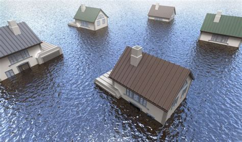 Private Flood Insurance Agency Now Selling In 15 States