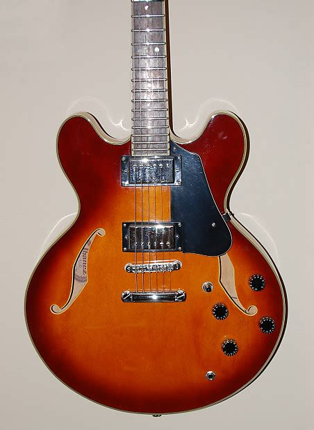 Switch Gitar Ibanez ibanez as 80 1994 gibson 57 classics all american pots reverb