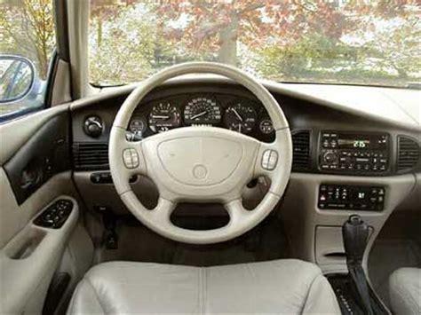 hayes auto repair manual 2001 buick regal seat position control 2001 buick regal gs road test carparts com