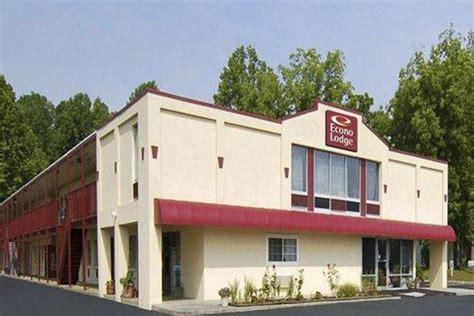 Garden Center Williamsburg Va 3 Day Hotel 2 Busch Gardens Tickets 89 Willaimsburg