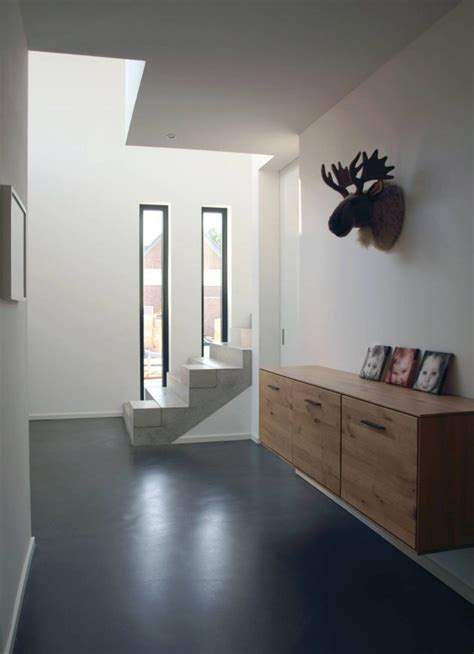 contemporary entryway design ideas remodels photos 20 remarkable modern hallway designs that will inspire you