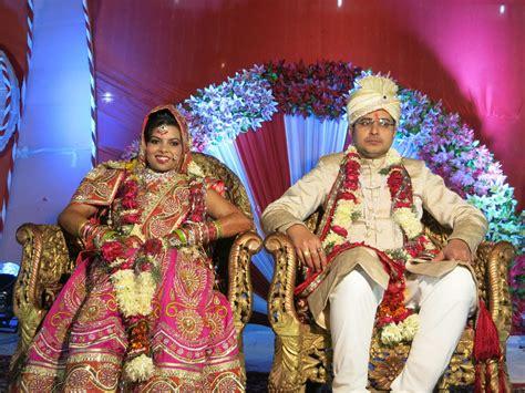 Indische Hochzeit by Elephants And Tigers Mein Forschungsaufenthalt In Indien