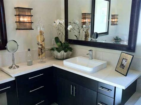 molded bathroom vanity tops seamless cultured marble countertop with rectangular sink