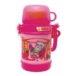 ls out of bottles water bottle pink ls hu 24 in india