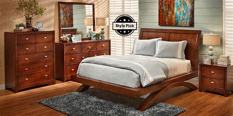 bedroom express furniture row bedroom expressions black friday preview front door blog