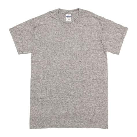 Gildan Custom Tshirt Tspson Metal gildan heavy t shirts custom screen printed awesome merchandise