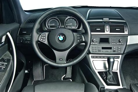 bmw  limited sport edition gallery  top speed