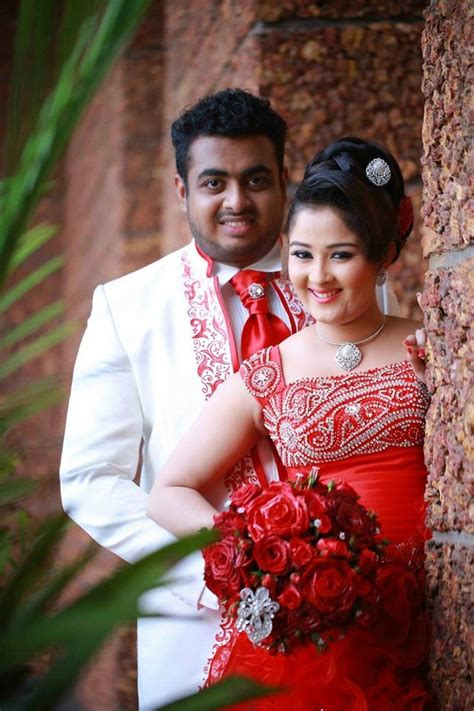 sri lankan actress wedding 2017 actress bhagya gurusinghe homecoming dress photoshoot