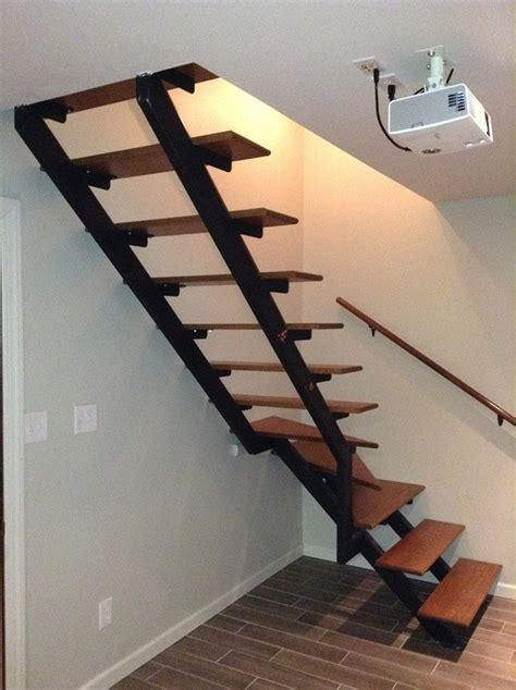 Staircase Renovation Ideas Staircase Renovation Ideas Staircase Color Ideas Architectural Design Staircase Renovation