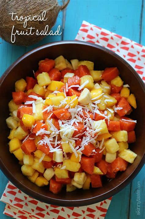 fruit zero points weight watchers favorite weight watchers 0 freestyle smartpoints recipes