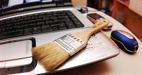 Keyboard Eksternal Karet database artikel belajar mengatasi masalah pada keyboard laptop