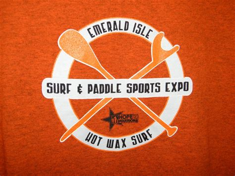 Kaos Surfing Surfer Logo Nm7gm 16 best images about emerald isle wax surf and paddle sports expo on