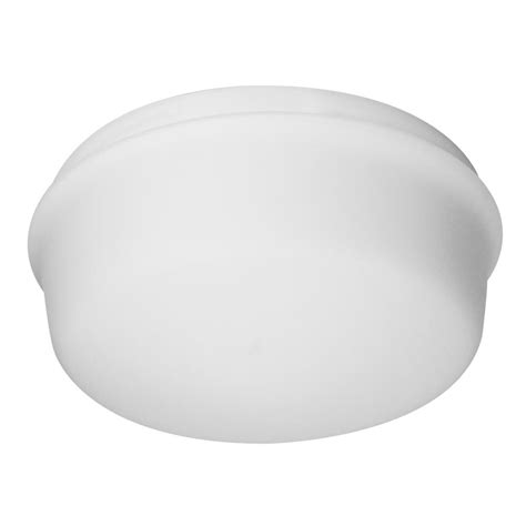 ceiling fan glass bowl replacement replacement frosted glass bowl for 56 in breezemore