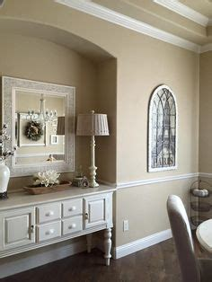 paint colors from chip it by sherwin williams macadamia honied white for the home