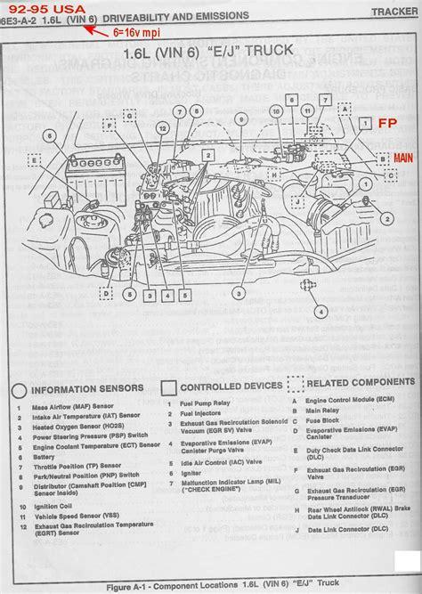 motor repair manual 1992 geo prizm security system wiring diagram for 1992 geo prizm get free image about wiring diagram
